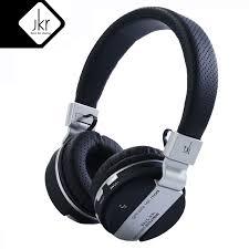Спортивные <b>Наушники AWEI a880bl</b> Беспроводной Bluetooth ...