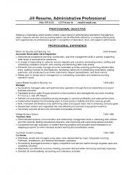 cover letter clinical data analyst jobs clinical data analyst jobs cover letter job resume sample clinical data specialist job description coordinator xclinical data analyst jobs large