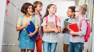 Boys & <b>Girls Back</b> To School Looks Under $85 - TangerLife