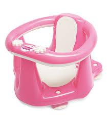 <b>Сиденье в ванну Ok</b> Baby Flipper Evolution розовый | Детские ...