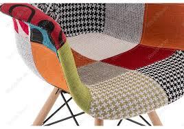 Кресло <b>Multicolor</b> — купить оптом в Москве по цене от 7 250 р.