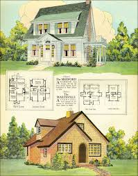 images about In town house plans  on Pinterest   Floor Plans       images about In town house plans  on Pinterest   Floor Plans  House plans and Square Feet