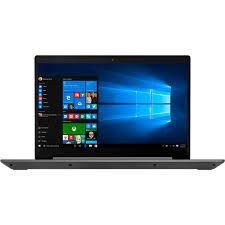<b>Ноутбук Lenovo V155-15API Iron</b> Grey (81V5000BRA) - в интернет ...