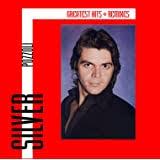 <b>Greatest Hits</b> & Remixes by <b>Laserdance</b> by <b>Laserdance</b>: Amazon.co ...