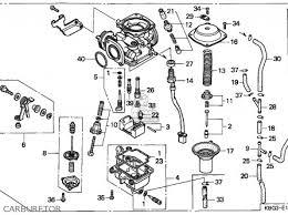 indak ignition switch wiring diagram indak image gm ignition switch case gm image about wiring diagram on indak ignition switch wiring diagram