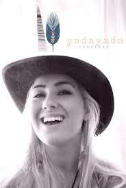 <b>Yada Yada</b> Fashions - Home | Facebook