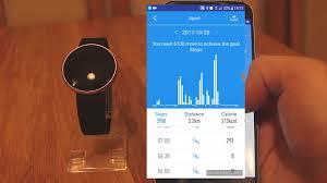SKMEI <b>B16 Smart Watch</b> - YouTube