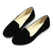 <b>Spring Autumn Women</b> Flat Loafers Shoes | Loafers for <b>women</b> ...