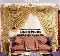 room curtains catalog luxury designs: luxury drapes curtain design for living room italy curtain models