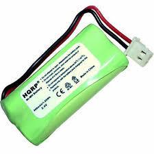 Home Telephone Batteries | eBay