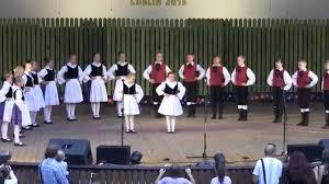 richard wossidlo final concert xxx ifm lublin  richard wossidlo final concert xxx ifm lublin 2015 16 07 2015
