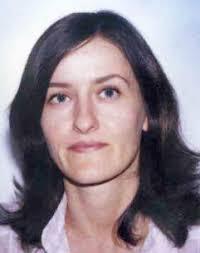 Sonja Metzler, Klinische- und Gesundheitspsychologin, Wahlpsychologin, freie Mitarbeiterin der Österreichischen Autistenhilfe Wien - sonja