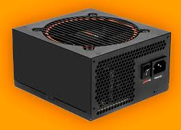 Лучшие <b>блоки питания</b> для компьютера на 600-<b>650</b> Вт