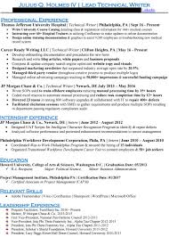 resume hacks to get you hired faster julius q holmes iv here s the resume design that opened up so many doors