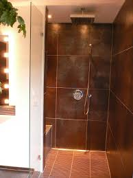 layouts walk shower ideas: bathroom remodel bathrooms with shower small for homey only and curtains bathroom remodeling ideas
