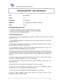apartment leasing resume examples resume builder for job apartment leasing resume examples apartment leasing consultant job description sample resume resume sample cocktail waitress resume