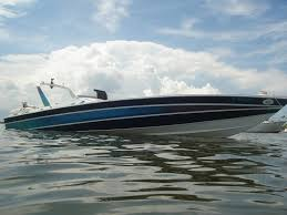 Image result for scarab boats