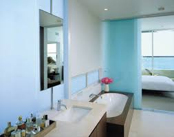 Light Blue Paint Colors Bedroom Light Blue Room Colors
