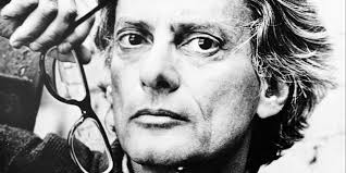 Image result for RICHARD AVEDON SELF-PORTRAIT