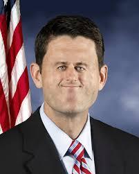 Mitt Romney | Know Your Meme via Relatably.com