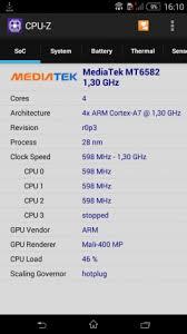 Обзор смартфона Sony Xperia E4 Dual: курс на понижение ...