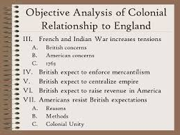was the civil war inevitable essays  www gxart orgto what extent was the civil war inevitable essay frame case essaycivil war inevitable confederacy had