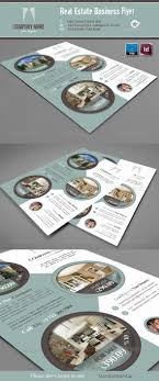 best images about real estate postcard design ideas on a3058d707262a8b985195a549befee3d real estate business business flyer jpg