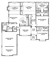 Custom Bedroom Floor Plans San Antonio New Home Floor Plans in    Bedroom Bath House Plan House Plans Floor Plans Home Plans   Bedroom House