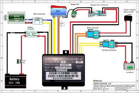 schwinn electric scooter battery wiring diagram wirdig scooter wiring diagram image wiring diagram amp engine