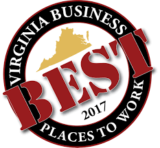 apple federal credit union linkedin apple fcu was honored to earn the distinction of best places to work in virginia large employer category for the first time