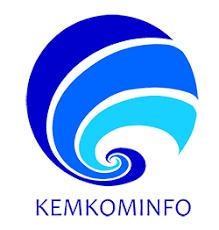 Hasil gambar untuk logo kabar sideka.id