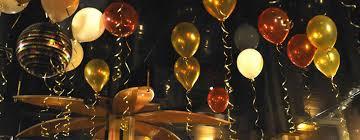 holiday party vivaldi ristorante holiday party at vivaldi