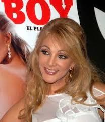 Síguenos también por Twitter en http://twitter.com/TV_Telenovelas. Tras una década alejada de la pantalla chica mexicana, la actriz Olivia Collins regresa a ... - olivia-collins-300x350