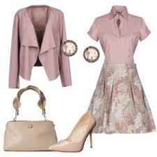 Il rosa cipria è molto di moda quest'<b>anno</b>, ho creato già tantissimi ...