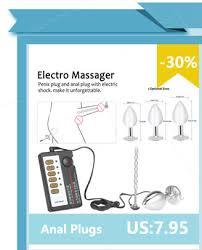 Mini <b>Finger Vibrator</b> Clitoral G spot Stimulator Massager Vibrator ...