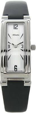 Женские <b>часы Adriatica</b> ADR <b>3578.5253Q</b> - купить по цене 4143 в ...