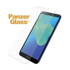 PanzerGlass <b>Huawei Y5</b> (<b>2018</b>) / Y5 Prime (2018) | PanzerGlass