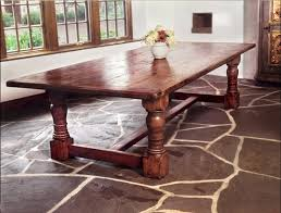 long wood dining table: ten foot long conference table ten foot long conference table ten foot long conference table