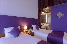 Kết quả hình ảnh cho novotel hotel nha trang