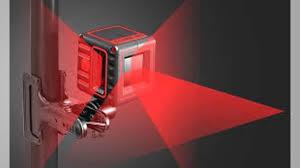 <b>Лазерный</b> нивелир <b>ADA Cube</b> 3D Professional Edition купить в ...