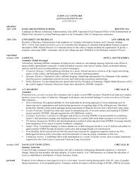 doc marketing resume template mba resume templates mba resume sampleresume for mba program templates 2nd year mba
