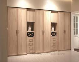 amazing wooden wardrobe armoire bedroom inspiration furniture bedroom closets and wardrobes bedroom closets and wardrobes bedroom closet furniture