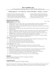 sample resuma  cable technician resume sample  service credit    sample resuma  cable technician resume sample