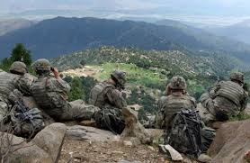 american afghan enmity com us iers in essays