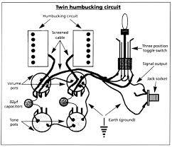 charvel active pickup wiring diagram wiring diagram dragonfire active pickup wiring diagram and hernes