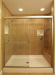 images of bathroom tile bathroom tile designs floor photo