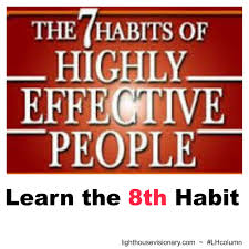 personal mission statement 7 habits highly effective people finding inspiration and your personal mission statement finding inspiration and your personal mission statement