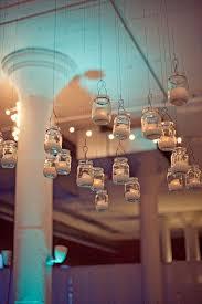 mason jar ideas emmaline bride bloglovin adore diy hanging mason jar