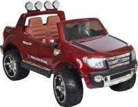 <b>Dake Ford</b> Ranger DK F150 – купить <b>электромобиль</b>, сравнение ...