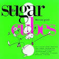 Sick for Toys by The Sugarcubes